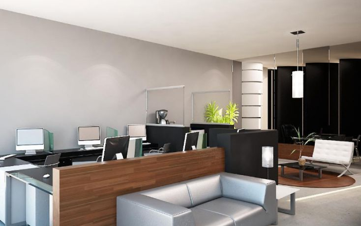 Foto de oficina en venta en, cordemex, mérida, yucatán, 1172171 no 11