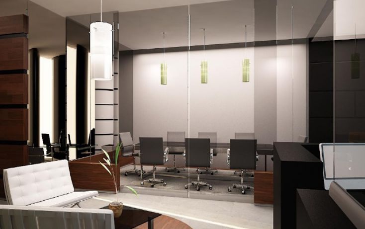 Foto de oficina en venta en, cordemex, mérida, yucatán, 1172171 no 13