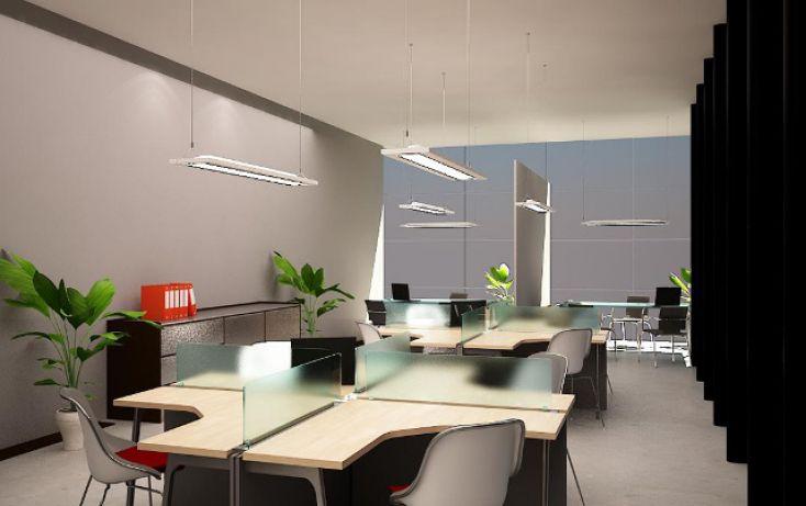 Foto de oficina en renta en, cordemex, mérida, yucatán, 1172173 no 05