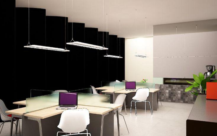 Foto de oficina en renta en, cordemex, mérida, yucatán, 1172173 no 06