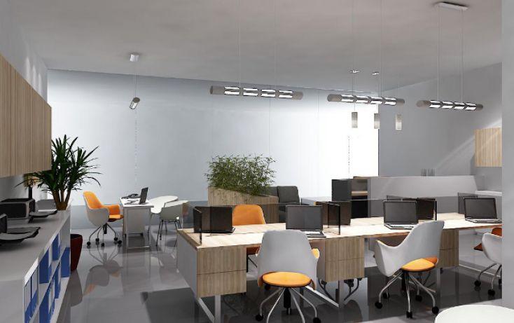 Foto de oficina en renta en, cordemex, mérida, yucatán, 1172173 no 08