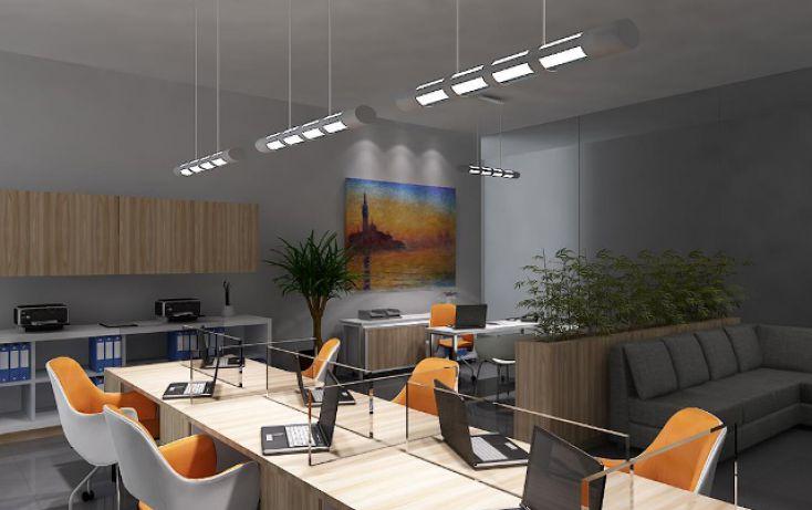 Foto de oficina en renta en, cordemex, mérida, yucatán, 1172173 no 09
