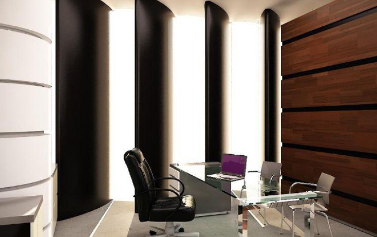 Foto de oficina en renta en, cordemex, mérida, yucatán, 1172173 no 10