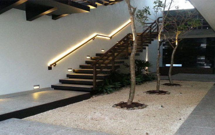 Foto de departamento en renta en, cordemex, mérida, yucatán, 1176797 no 03