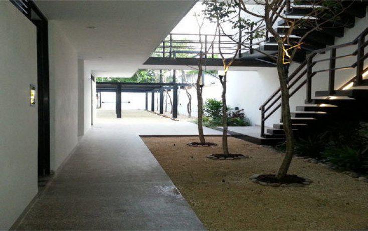 Foto de departamento en renta en, cordemex, mérida, yucatán, 1176797 no 04
