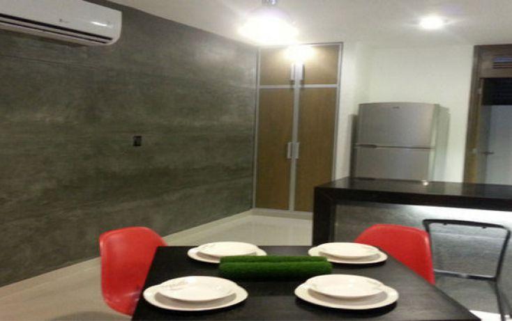 Foto de departamento en renta en, cordemex, mérida, yucatán, 1176797 no 11