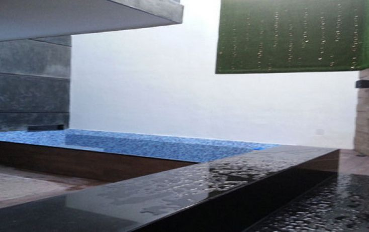 Foto de departamento en renta en, cordemex, mérida, yucatán, 1176797 no 16