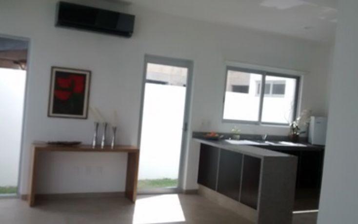 Foto de casa en venta en, cordemex, mérida, yucatán, 1183239 no 02