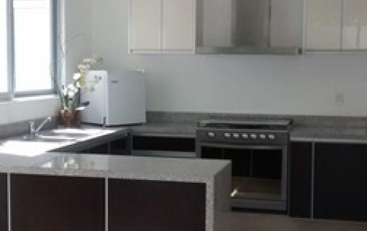 Foto de casa en venta en, cordemex, mérida, yucatán, 1183239 no 03