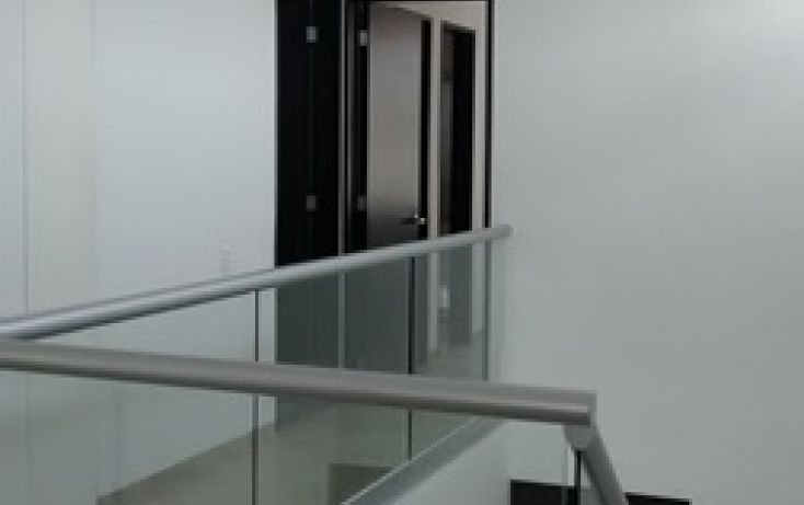 Foto de casa en venta en, cordemex, mérida, yucatán, 1183239 no 06
