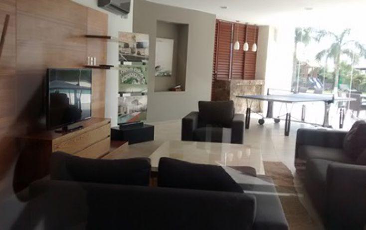 Foto de casa en venta en, cordemex, mérida, yucatán, 1183239 no 12