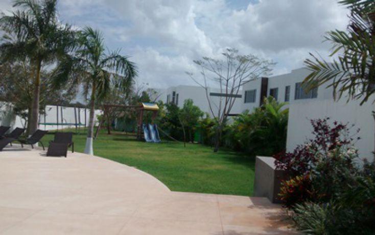 Foto de casa en venta en, cordemex, mérida, yucatán, 1183239 no 15