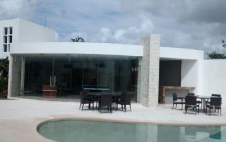 Foto de casa en venta en, cordemex, mérida, yucatán, 1183239 no 16