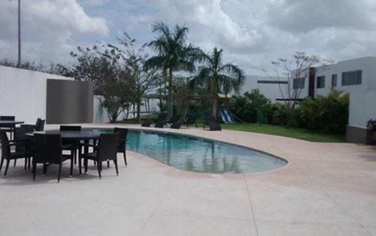 Foto de casa en venta en, cordemex, mérida, yucatán, 1183239 no 17