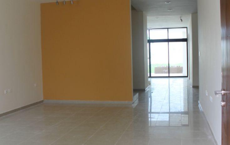 Foto de casa en venta en, cordemex, mérida, yucatán, 1194101 no 03