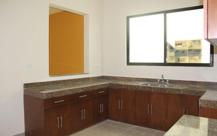 Foto de casa en venta en, cordemex, mérida, yucatán, 1194101 no 04