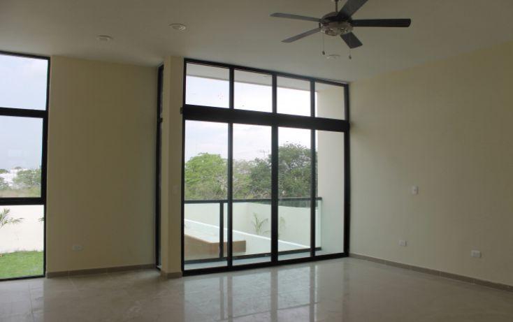 Foto de casa en venta en, cordemex, mérida, yucatán, 1194101 no 09