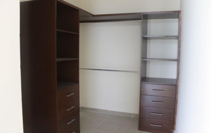 Foto de casa en venta en, cordemex, mérida, yucatán, 1194101 no 10