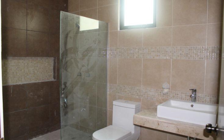 Foto de casa en venta en, cordemex, mérida, yucatán, 1194101 no 11