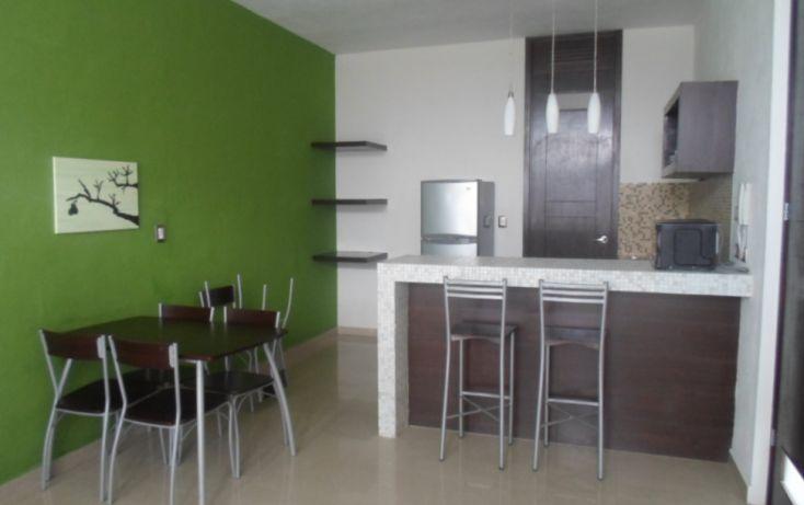 Foto de departamento en renta en, cordemex, mérida, yucatán, 1194181 no 01
