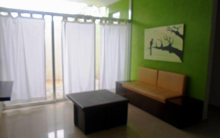 Foto de departamento en renta en, cordemex, mérida, yucatán, 1194181 no 02
