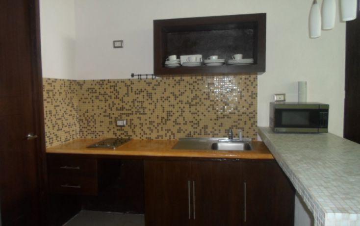 Foto de departamento en renta en, cordemex, mérida, yucatán, 1194181 no 03