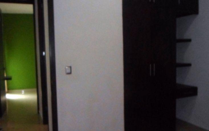 Foto de departamento en renta en, cordemex, mérida, yucatán, 1194181 no 04