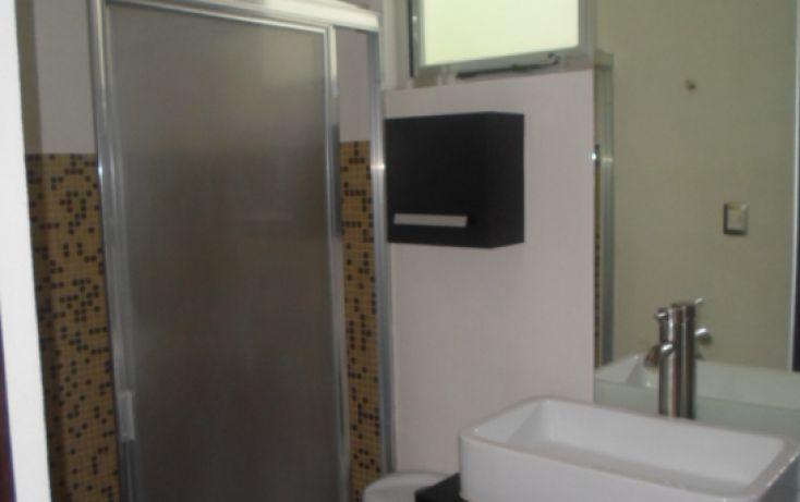 Foto de departamento en renta en, cordemex, mérida, yucatán, 1194181 no 05