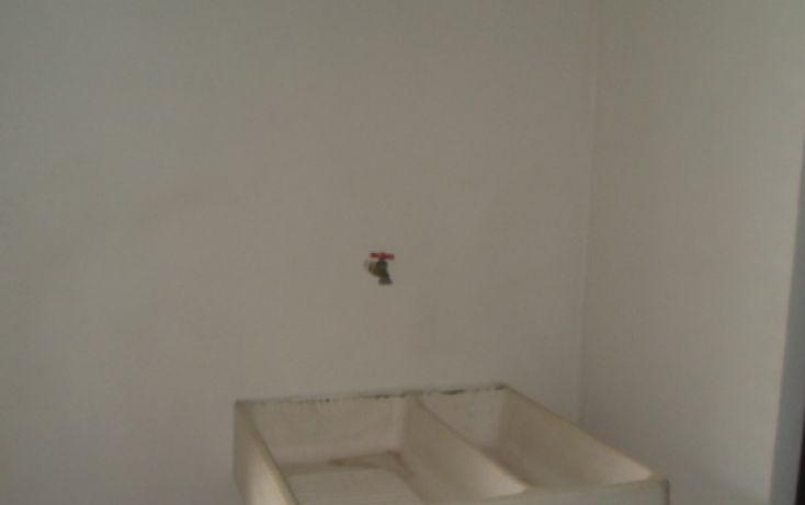 Foto de departamento en renta en, cordemex, mérida, yucatán, 1194181 no 07