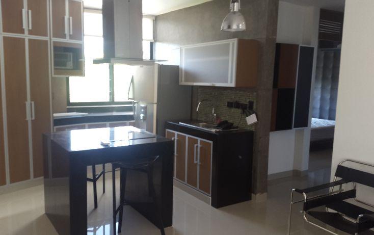 Foto de departamento en renta en, cordemex, mérida, yucatán, 1194209 no 02