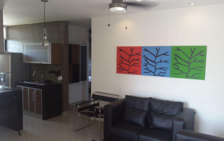 Foto de departamento en renta en, cordemex, mérida, yucatán, 1194209 no 03