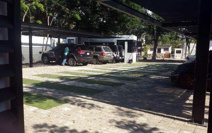 Foto de departamento en renta en, cordemex, mérida, yucatán, 1194209 no 09