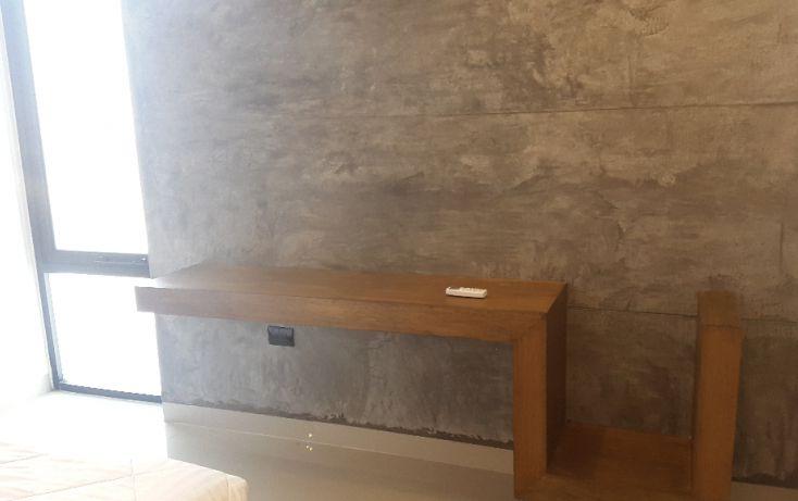 Foto de departamento en renta en, cordemex, mérida, yucatán, 1194209 no 15