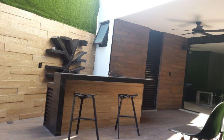 Foto de departamento en renta en, cordemex, mérida, yucatán, 1194209 no 17