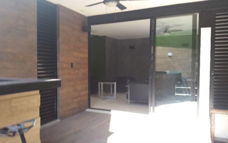 Foto de departamento en renta en, cordemex, mérida, yucatán, 1194209 no 18