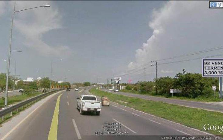 Foto de terreno comercial en venta en, cordemex, mérida, yucatán, 1228747 no 01