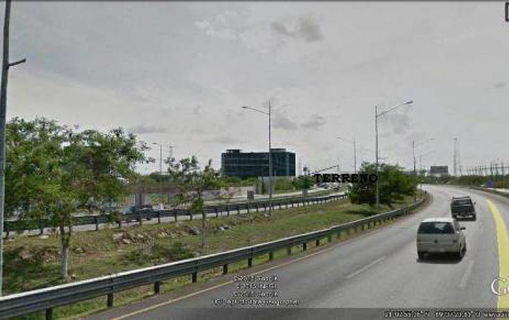 Foto de terreno comercial en venta en, cordemex, mérida, yucatán, 1228747 no 05