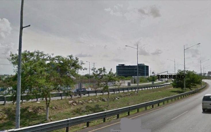 Foto de terreno comercial en venta en, cordemex, mérida, yucatán, 1230375 no 05
