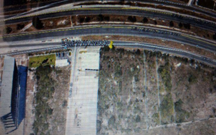 Foto de terreno comercial en venta en, cordemex, mérida, yucatán, 1230601 no 02