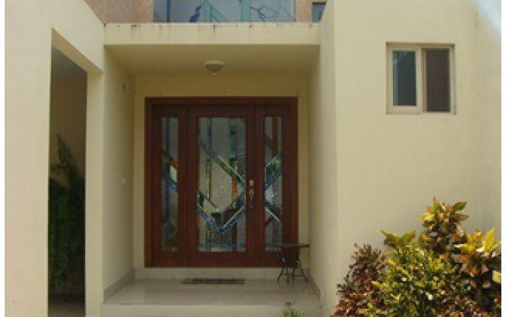 Foto de casa en venta en, cordemex, mérida, yucatán, 1241775 no 01