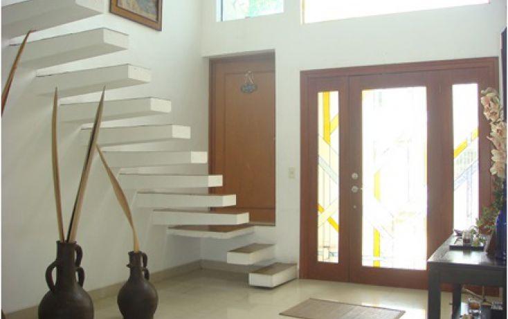 Foto de casa en venta en, cordemex, mérida, yucatán, 1241775 no 02