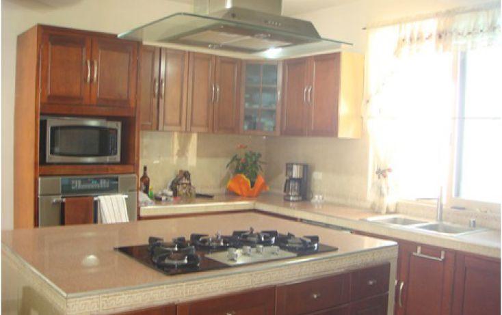 Foto de casa en venta en, cordemex, mérida, yucatán, 1241775 no 04