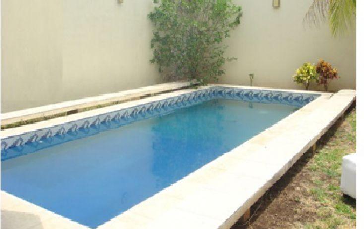 Foto de casa en venta en, cordemex, mérida, yucatán, 1241775 no 05