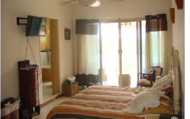 Foto de casa en venta en, cordemex, mérida, yucatán, 1241775 no 06