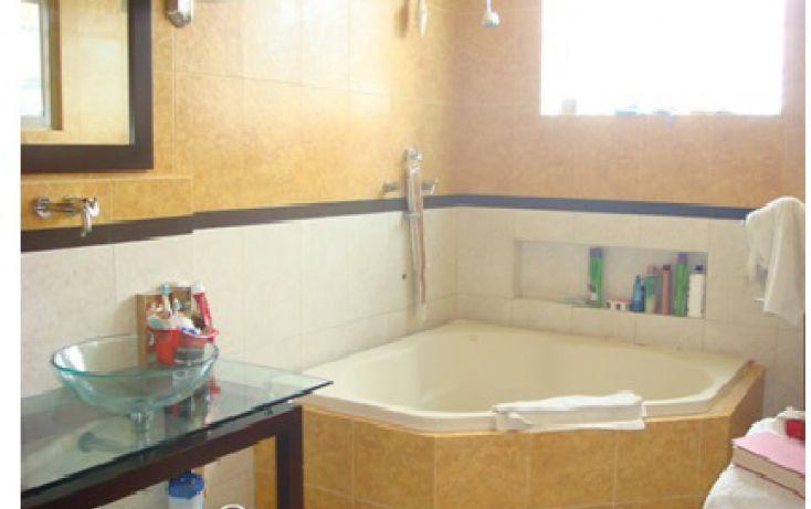 Foto de casa en venta en, cordemex, mérida, yucatán, 1241775 no 07