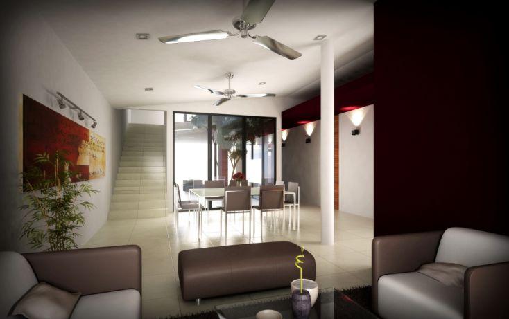 Foto de terreno habitacional en venta en, cordemex, mérida, yucatán, 1280945 no 04