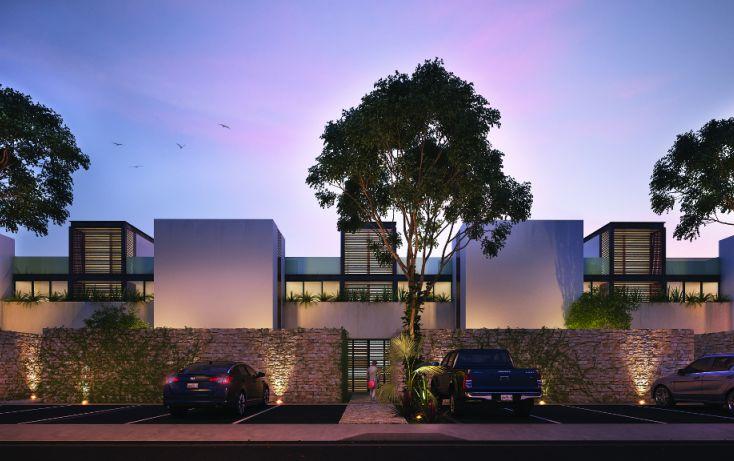 Foto de casa en venta en, cordemex, mérida, yucatán, 1281357 no 01