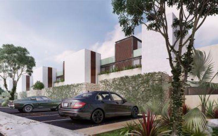 Foto de casa en venta en, cordemex, mérida, yucatán, 1281357 no 02