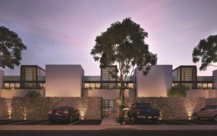 Foto de casa en venta en, cordemex, mérida, yucatán, 1281357 no 06