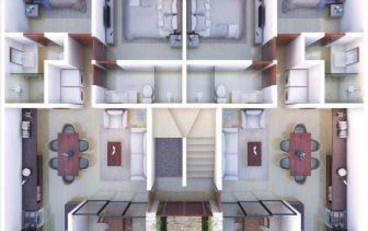 Foto de casa en venta en, cordemex, mérida, yucatán, 1281357 no 07